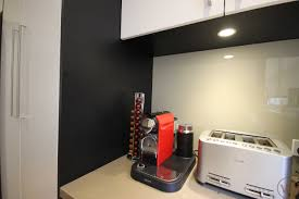 Kitchen Cabinet Doors Melbourne Thermo Formed Doors Kitchen Renovations Melbourne Kitchen