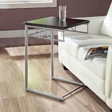 ... Handsome Slide Under Sofa Tables Under Sofa Table Plans: remarkable under  sofa table ...