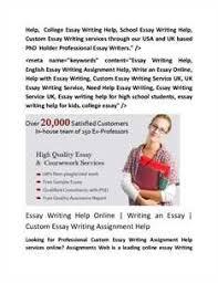 Online Tourism Assignment Help   Tourism Assignment Writing Services UK Get Homework Online