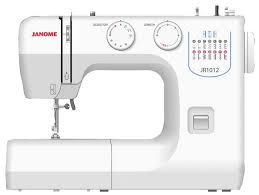 Janome Sewing Machines Adelaide