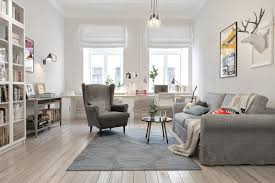 Living Room Area Rug Size Mustard Sofa Pillow Area Rug Tripod Desk Light Dark Lounge Chair