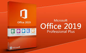 Free Download Latest Microsoft Office Microsoft Office 2019 Crack Activation Key Free Download