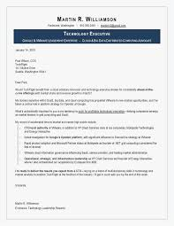 Google Drive Templates Resume Extraordinary Google Drive Resume Templates Adorable Google Drive Resume Template
