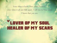 Bible Quotes On Love Delectable 48 Best Christian Artists I Love Images On Pinterest Bible