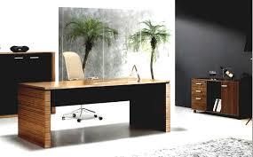 modern office desk furniture fresh furniture design. modern office desk furniture fresh design concept a