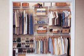 reach in closet systems. Closet Designs Reach In Systems