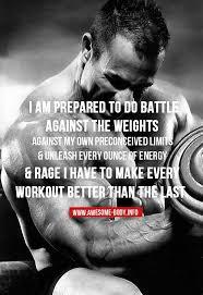 Bodybuilding Quotes Fascinating Picture Quotes Bodybuilding Quotes Awesome Motivational Quotes