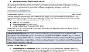 Security Guard Report Example And Board Of Directors Resume Example
