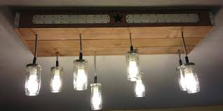 replacing fluorescent light fixture s full medium replacing fluorescent light fixture in kitchen with track lighting