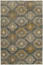 american rug craftsmen rug craftsmen metropolitan ion mustard area main image american rug craftsmen serenity sentiment american rug craftsmen