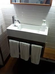 Ikea Bathroom Doors Materials Lillangen Sink The Lillangen Sink Gets An Upgrade By