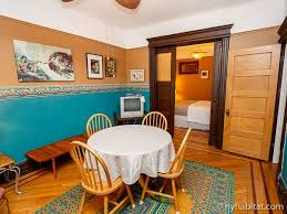 Superior Marvelous Manificent 2 Bedroom Apartments For Rent Nyc 2 Bedroom Apartments  In Brooklyn Ny New York 2 Bedroom Apartment