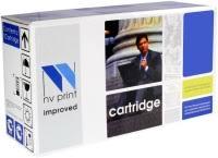 <b>NV Print 106R01410</b> – купить картридж, сравнение цен интернет ...