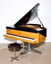 68 Best Piano Ideas Images On Pinterest Music Painted Pianos