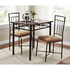 reclaimed dining room table. Cute Metal Dining Room Table 15 Outstanding Album Of Reclaimed Wood And Decorate Legs For With Popular M