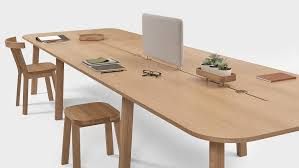 furniture wood design. Furniture Wood Design. Another Country Launches Designed To Make Offices Feel More Like Home Design L