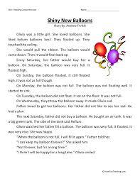 Stunning Spelling Worksheets Additionally Kids Test Printable ...