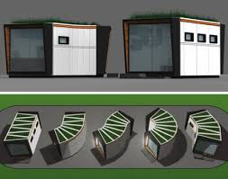 diy home office. Modular Diy Home Office