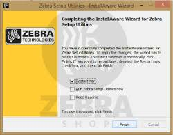 Download zebra zd220 driver is a direct thermal desktop printer for printing labels, receipts, barcodes, tags, and wrist bands. Free Software Downloads