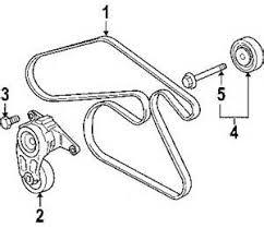 similiar buick lucerne belt routing keywords 2007 buick lacrosse wiring diagram engine wiring diagrams repair