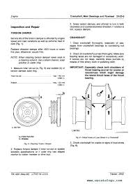 john deere 2940 tractor tm1220 technical manual pdf repair manual enlarge