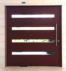 front door companywooden front doors for sale  Pivot Door Inc