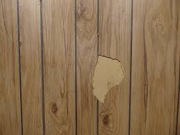 home depot wood paneling walls mobile