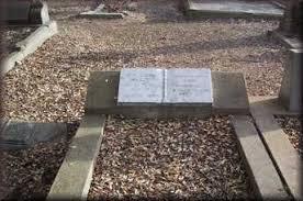 Canterbury Library - Moorefield Cemetery, Kingsgrove, N.S.W.