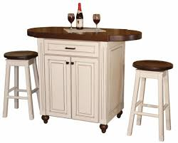 Narrow Kitchen Island Table Kitchen Islands Build Small Kitchen Island Table Origami Butcher