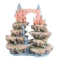 Uk Display Stands Ltd Magical Unicorn World Display Stand 100 Puckator Ltd 51