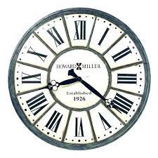 black wall clocks uk wall clock clocks wall clock large