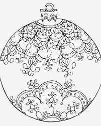 Coloring Pages Free Christmas Coloring Pages For Adults 29 New Free