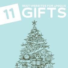 Best Creative Christmas Gifts