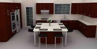 Simple Kitchen Island Adorable Kitchen Island Table Ikea With Additional Simple Kitchen