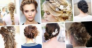 Coiffure Mariage Orientale Cheveux Longs Oomfactivewearcom