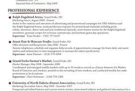 Online Resume Maker Free Download Resume Online Resume Maker Free Cool' Elegant Resume Maker Free 8