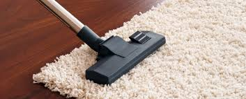 Carpet Cleaning Sydney Steam Cleaning Sydney Cbd Cheap Carpet
