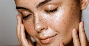 glowing skin 10 home remes that work
