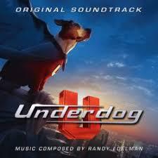 Underdog - Randy Edelman | Songs, Reviews, Credits | AllMusic