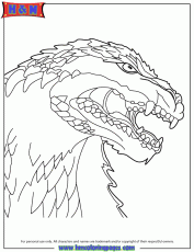 Free godzilla coloring pages printable for kids and adults. Godzilla Pictures To Color Coloring Pages For Kids And For Adults Coloring Home