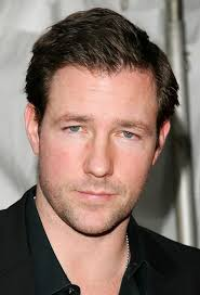 Image result for edward burns