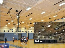 gym light fixtures light fixtures gymnasium lighting fixtures image collections home chalkartfo choice image