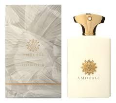 Amouage <b>Honour for men</b> — Интернет- магазин парфюмерии