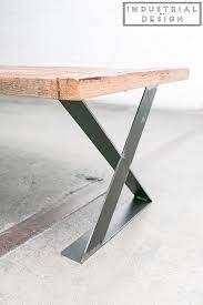 Trusted supplier or wood and metal table legs. Unique Diy Coffee Table Ideas Easy Paint Homemade Wood Thrift Stores Glass Rustic Storage Crea Industrial Table Legs Metal Table Legs Coffee Table Legs