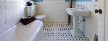 bathroom refurbishment. Bathroom Refurbishment Cost In London