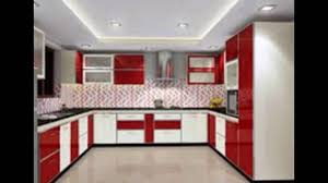 aluminium kitchen in kerala venezia kitchens ph 9400490326