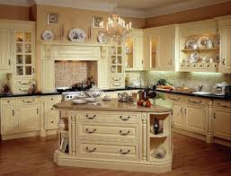 french white kitchen cabinets french country kitchen decorating ideas french  provincial kitchen cabinets melbourne