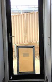 dog doors for sliding glass doors. Extra Large Dog Doors For Sliding Glass Luxury Aluminium Framed Door Suits