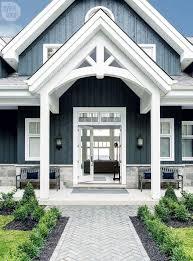 coastal cottage style house plans luxury 104 best cottage style images on of coastal cottage