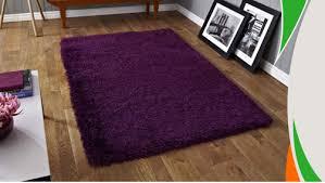purple violet purple rug73 purple
